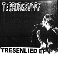 Tresenlied EP